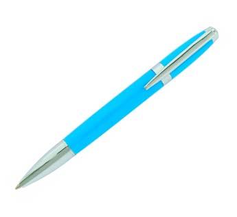 """Арт.O15382 Ручка шариковая Cabinet """"Horizon"""""""