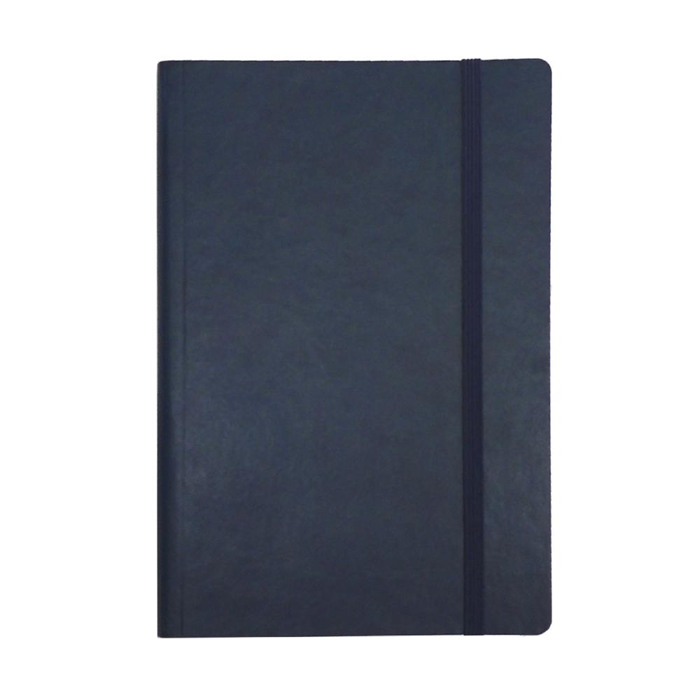 Блокнот  Note Printerio