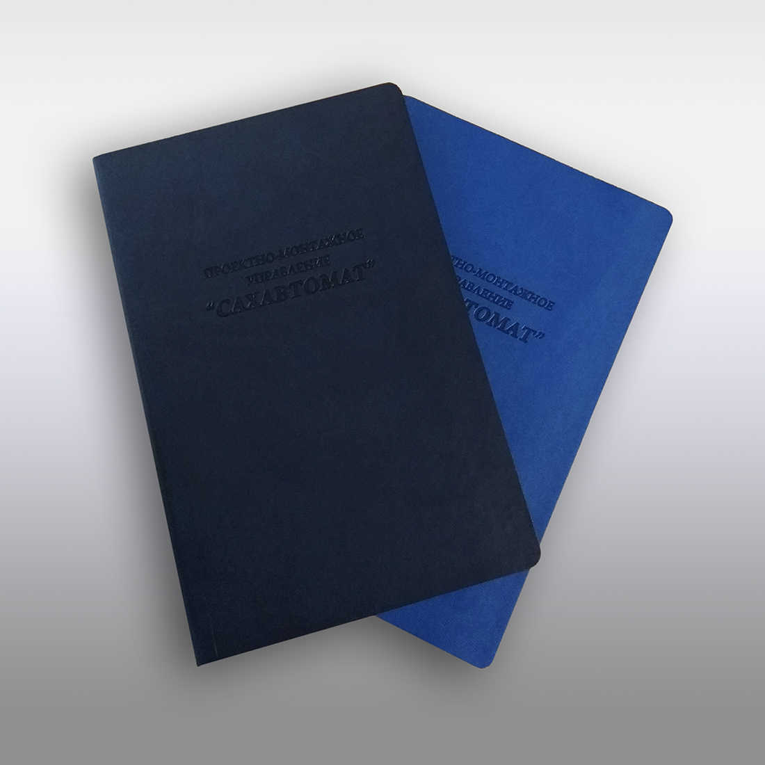Ежедневник  датированный Printerio