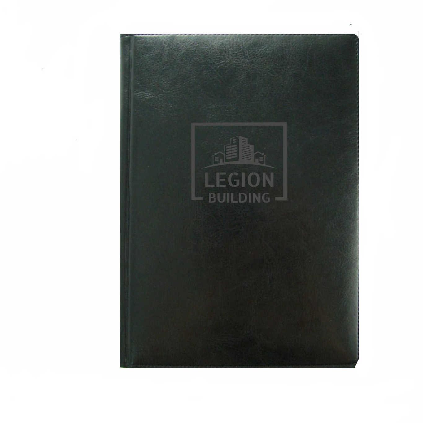 Ежедневник карманный датированный  WINNER