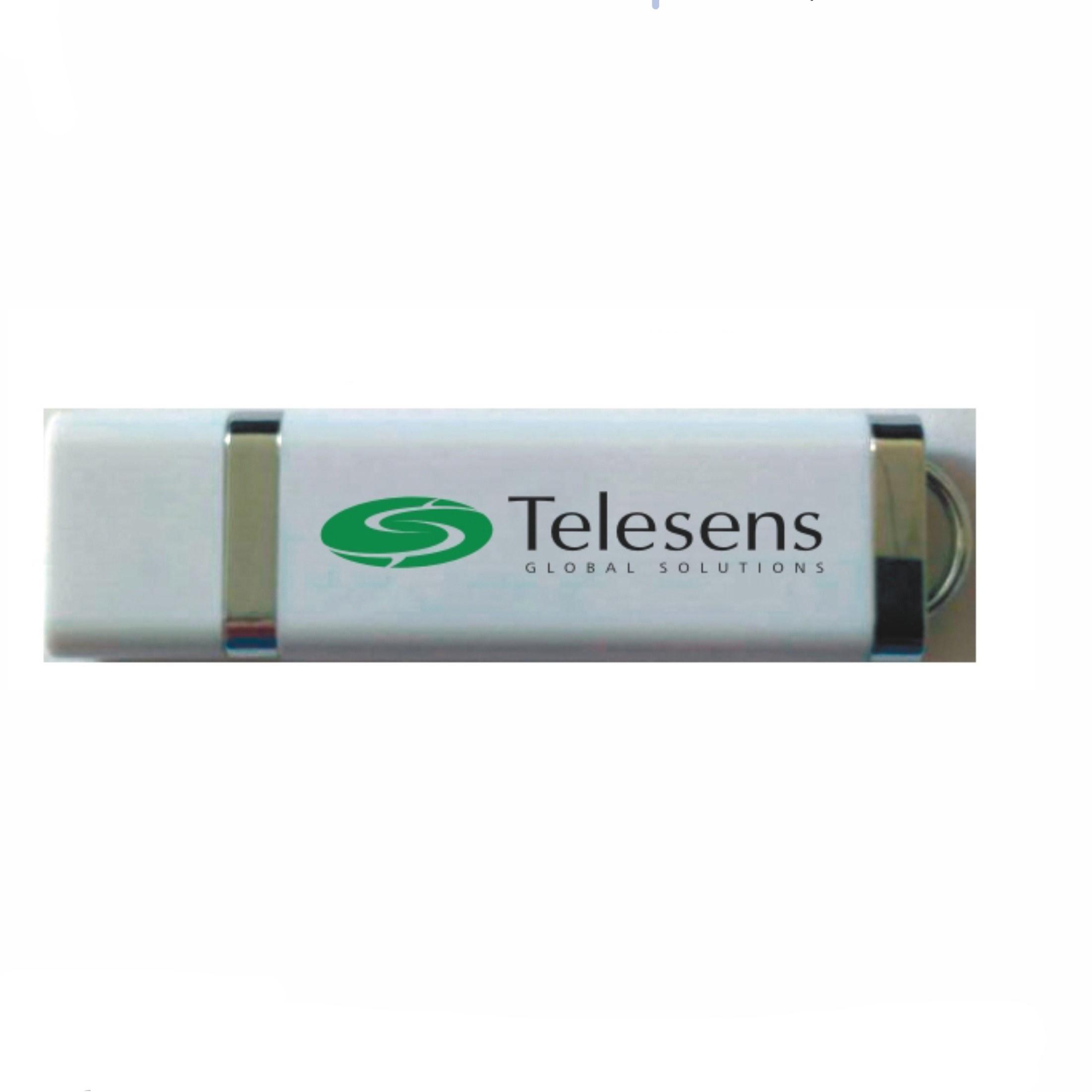 Print_2.16 USB-Флешка на 16Gb