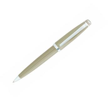 """Арт.O15386 Ручка шариковая Cabinet """"Iris"""""""