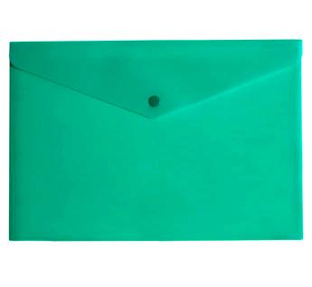 Арт. N31301 Папка-конверт на кнопке