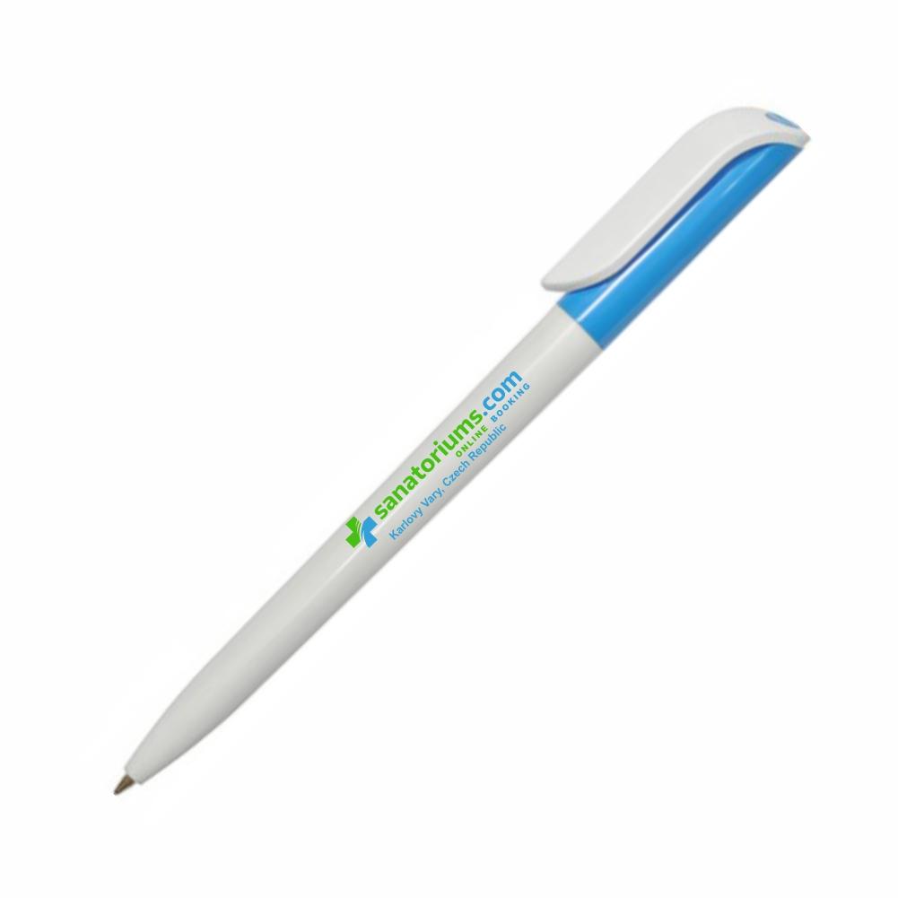 Арт.       PR307-1 Ручка с поворотным механизмом