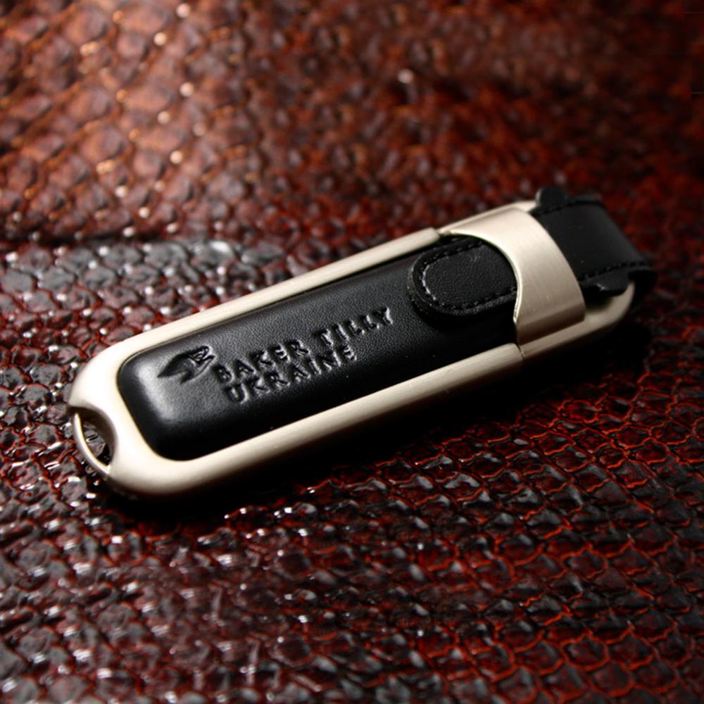 USB-Флешка на 8Gb К-5.8