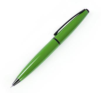 Арт 5031M Ручка металлическая