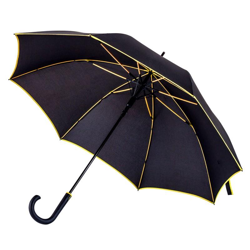 Арт  45520 Стильный зонт-трость 71300