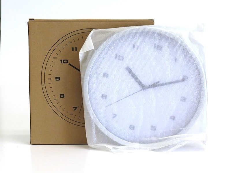 Часы настенные ROLLO