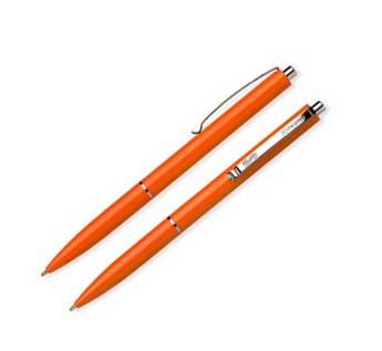 Арт.  К15 Ручка автоматическая
