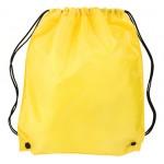 Арт. SP2 Мешочек-рюкзак из атласа