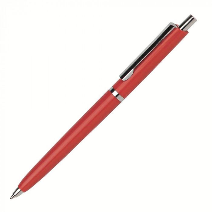 Classic (Ritter Pen)