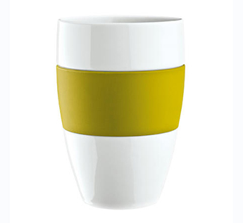 Арт. 3564 Чашка- стакан