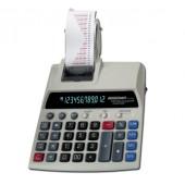 Арт. АС-5301 Калькулятор специальный