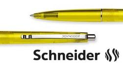 Schneider (Германия)