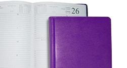 Ежедневники датированные фА5