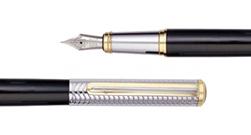 Ручки премиум класса