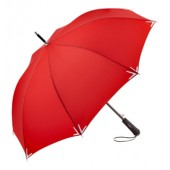 Арт. 7571 Зонт с фонариком в ручке
