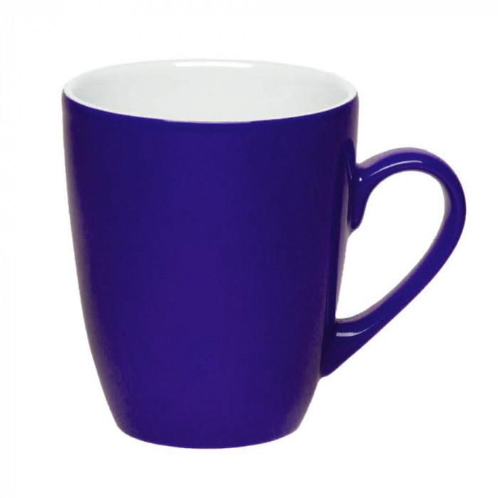 Арт.  ЕС20001246 Чашка в форме конуса
