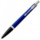 Арт 30432 Ручка шариковая