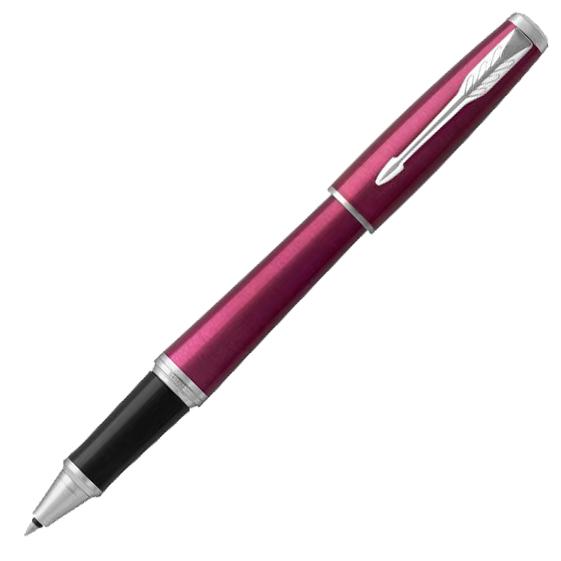 Арт 30522 Ручка