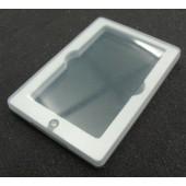 PLASTIC BOX FOR CREDIT CARD