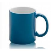 Арт. GRW04.13 Цветная Чашка хамелеон