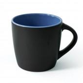 Керамическая матовая чашка ETNA