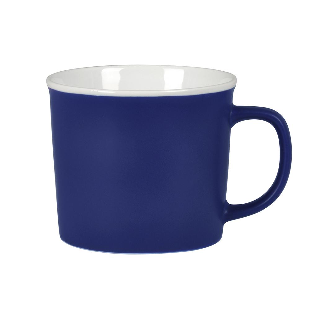 Hugo чашка с логотипом