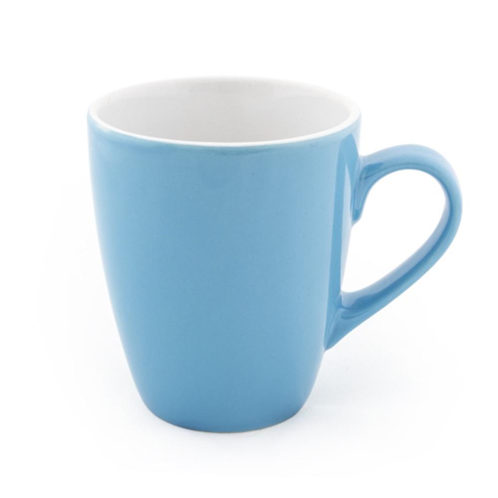 Сочная керамическая чашка FIONA