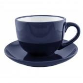 Набор чайный VENA Economix promo