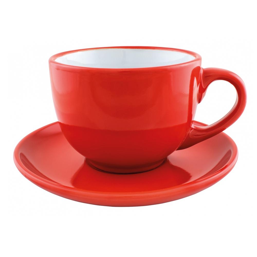 Набор чайный VENA Economix promo с логотипом