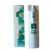 Упаковка для ручки с логотипом