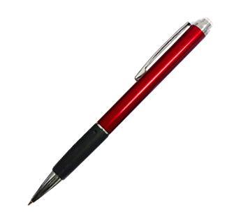 Арт  BIZ Ручка металлическая