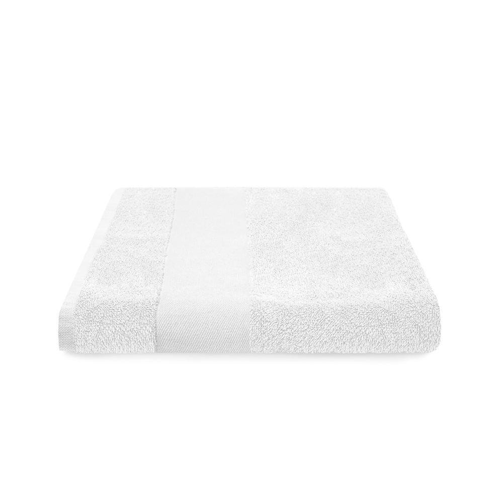 Маленькое полотенце RALPF с логотипом