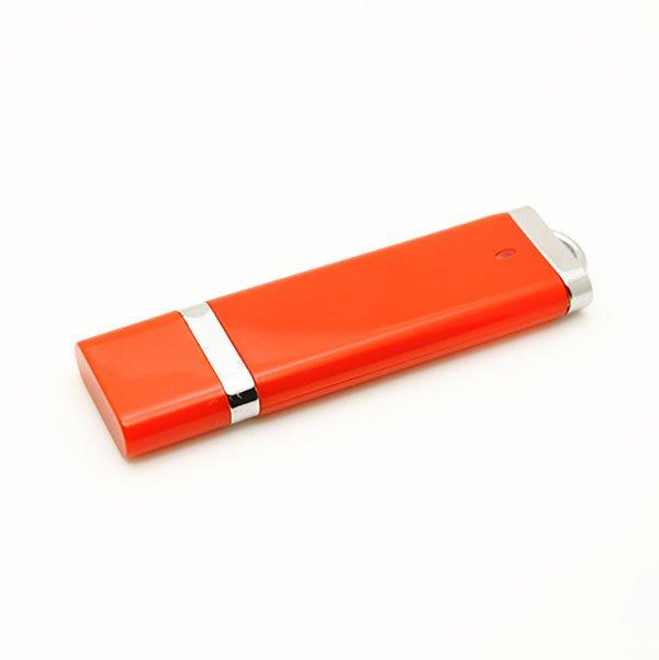 Арт. P-2.16 USB-Флешка на 16Gb
