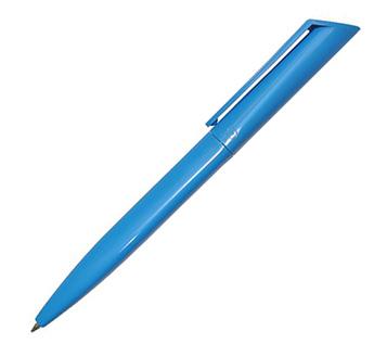 Арт.    F01 Ручка с поворотным механизмом