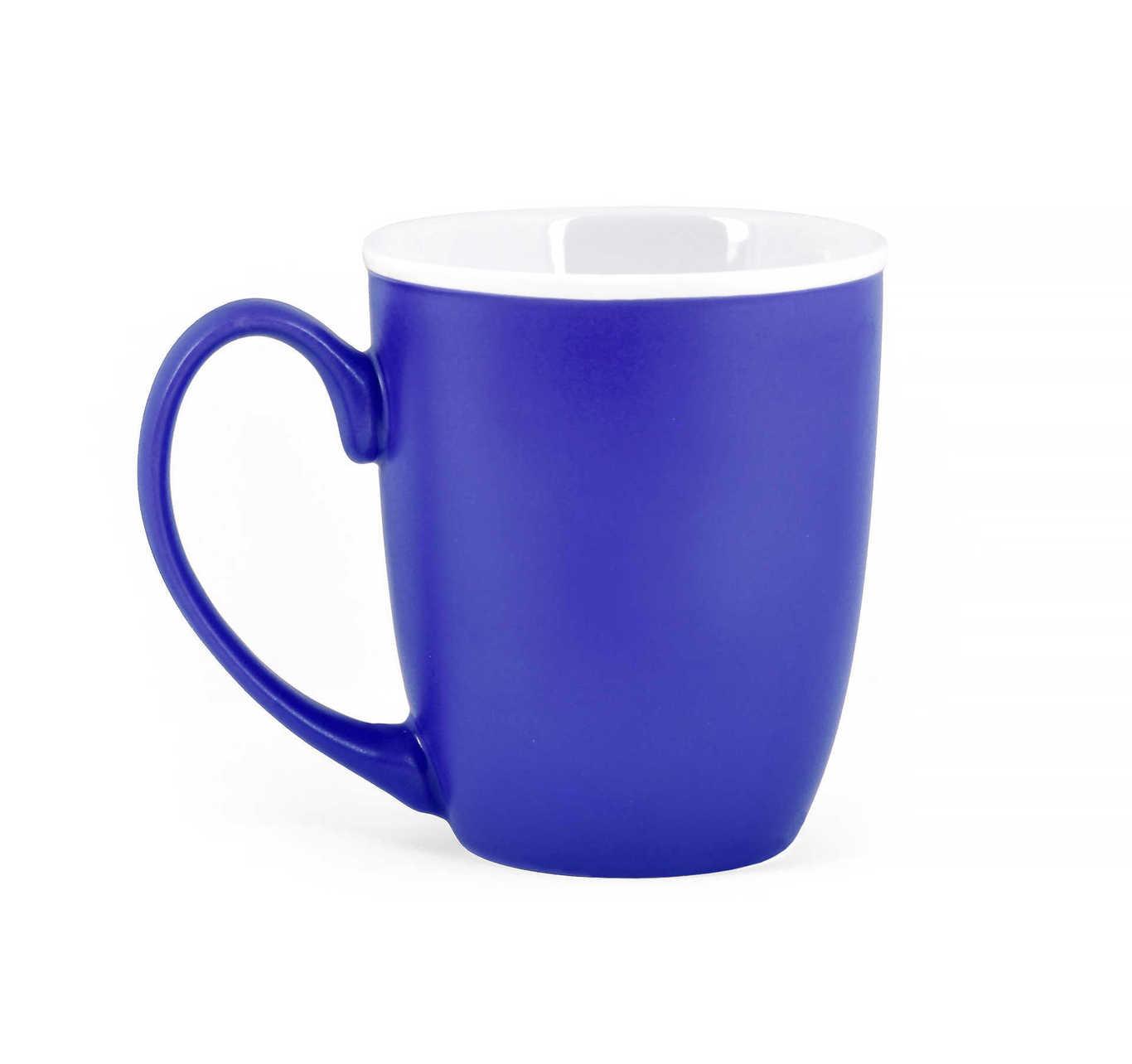 Керамическая чашка Milo