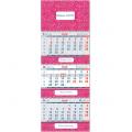 Календарь K-3