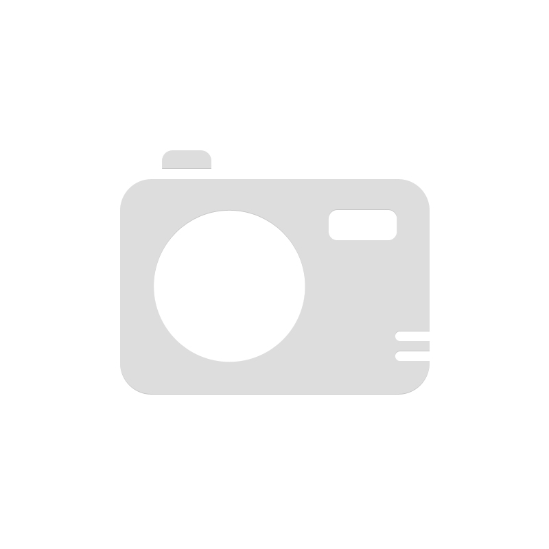Арт. 47101 Свитшот с капюшоном