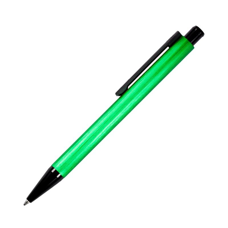 Арт 1589M Ручка металлическая