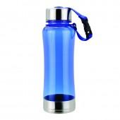Арт 2224 Бутылка для воды 600 мл.