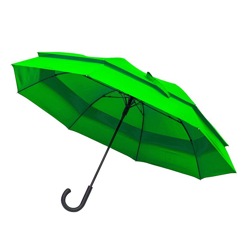 Большой зонт-трость FAMILY
