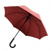 Зонт-трость LINE ART STATUS