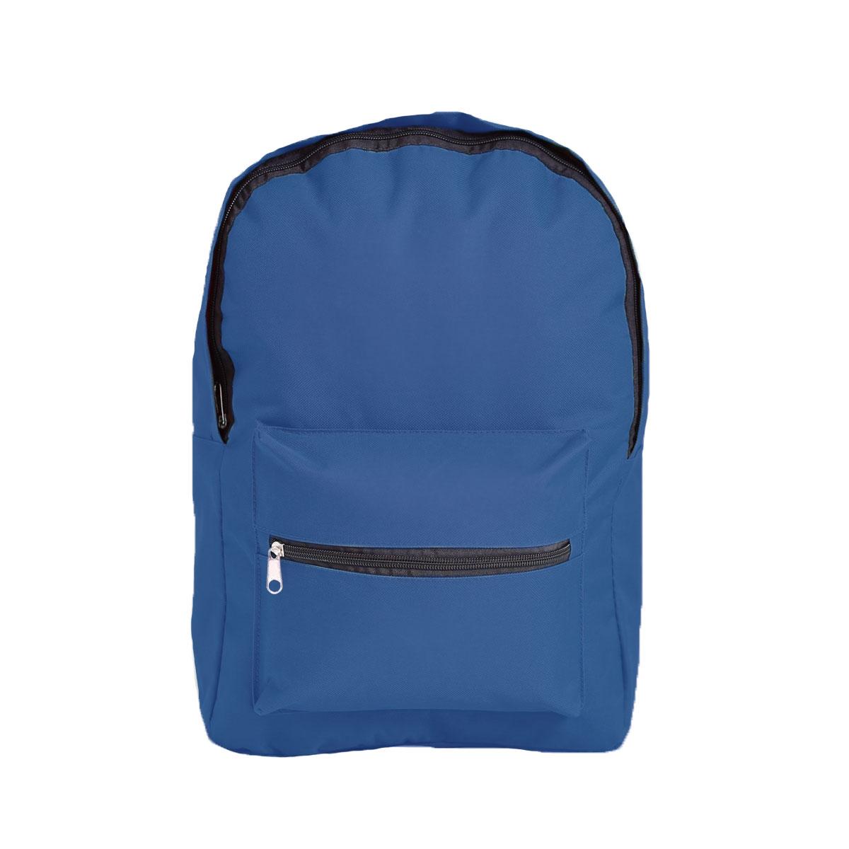Городской рюкзак PROMO
