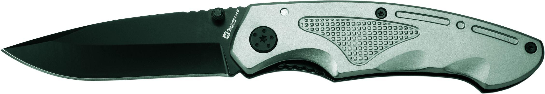 Арт. SW0180 Нож складной SCHWARZWOLF