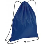 Арт.   8515 Спортивная сумка