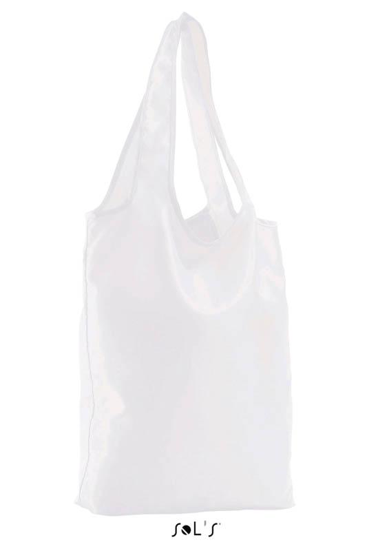 Арт.  72101 Складная хозяйственная сумка SOL'S PIX