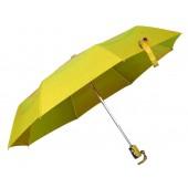 Зонт складной автоматический