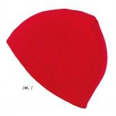 Арт. BRONX-88122 Классическая шапка