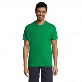 Премиум футболка от SOL'S коллекция Regent